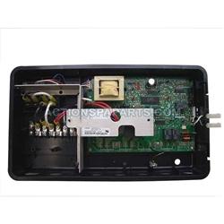 Control System Watkins Iq2000 Control Box 1998 2000
